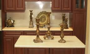 Cherry Kitchen Cabinet Doors by Cabinet Kitchen Cabinet Doors For Sale Spellbound Lowes Cabinet