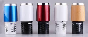Best Odor Eliminator For Bathroom Best Bathroom Deodorizer For Plasma Air Sterilizer Feu Orange Car