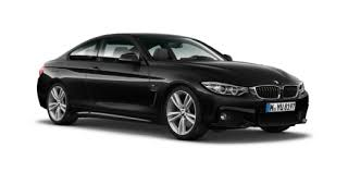 bmw m sport coupe bmw 4 series 420d m sport coupe