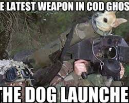Funny Call Of Duty Memes - best memes colletion on quotespill com