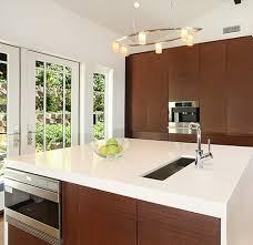 home economics kitchen design the kitchen lady custom kitchen design home