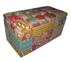 sofa für kinderzimmer patchwork sitzbank sofa stuhl armlehne sitzgelegenheit