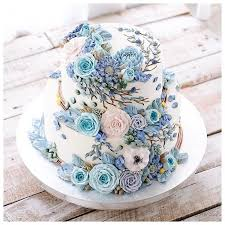 best 25 buttercream flower cake ideas on pinterest buttercream