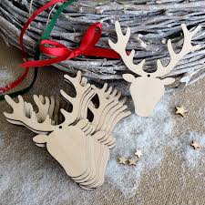 Outdoor Christmas Tree Ornament Crafts by Popular Outdoor Christmas Ornament Crafts Buy Cheap Outdoor