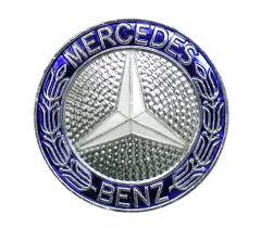 1987 mercedes 190d 201 126 emblem autohausaz
