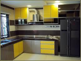 kitchen diamond kitchen cabinets cheap kitchen cabinets online