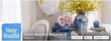 home design magazine facebook looking for design inspiration log onto facebook heat glo