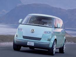 volkswagen minibus electric volkswagen microbus 2014 and concepts of the past
