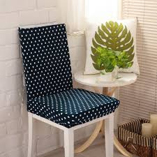 Fabric Chair Covers For Dining Room Chairs by Popular Fabric Chair Covers For Dining Room Chairs Buy Cheap