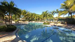 Cape Coral Florida Map Things To Do In Cape Coral Fl The Westin Cape Coral Resort At