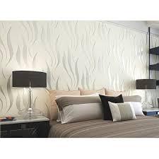 high resolution velvet flocked wallpapers kellie macelane