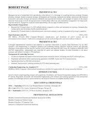 profile in resume lukex co
