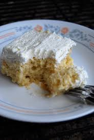 tres leches cake lovin u0027 from the oven