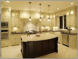 kitchen color ideas with light wood cabinets attractive new kitchen color ideas with light wood cabinets