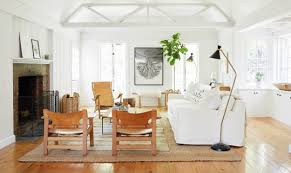dining room table lighting achieving the u0027california casual u0027 style lighting emily henderson