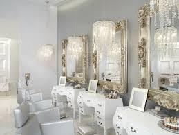 Hair Salon Interiors Best Accessories 32 Best Salon Ideas Images On Pinterest Projects Decorative