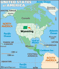 wy map wyoming map geography of wyoming map of wyoming worldatlas com