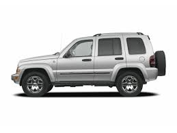 2006 black jeep liberty 2006 jeep liberty sport toyota dealer in laconia hshire