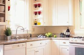 Winnipeg Kitchen Cabinets Kitchen Inexpensive Refacing Kitchen Cabinets Pictures Decor