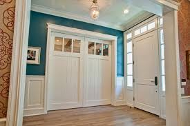 Office Interior Doors Home Office Interior Doors Traditional Home Office Los