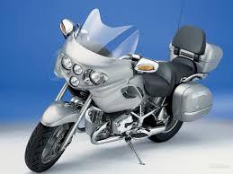 bmw bmw r1200cl moto zombdrive