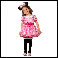 Mickey Mouse Toddler Halloween Costume 10 Baby Minnie Mouse Costume Ideas Minnie