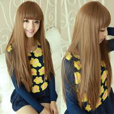 asian hair color trends for 2015 hair color styles for asian women google search look