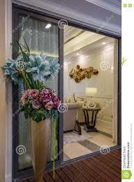 decoration de luxe villa à la maison intérieure de luxe moderne de conception de