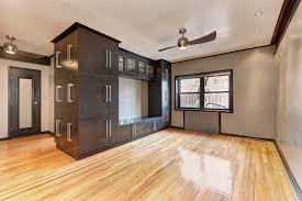 2 Bedroom Apartments For Rent In Queens Large And Renovated 1