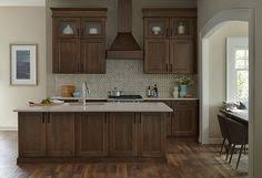 100 ideas kitchen cabinets in phoenix on zqllg from used kitchen