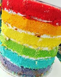 kimmy cake pops home facebook