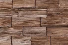 decorative panel wood wall mounted textured wood axen