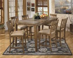 casual dining room chairs dining room a mesmerizing casual oak dining room sets with the
