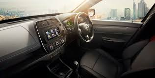renault kwid on road price launched renault kwid features specifications on road price