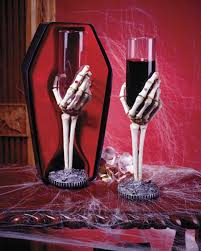 17 of the u201cbest u201d halloween wine accessories blog your wine