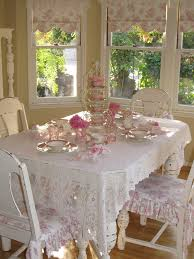 dining room table so pretty maybe one day i u0027ll have a dining