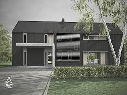 arch l a b arch lab house plans house plans
