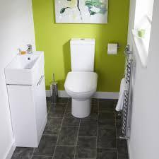 Home Interior Design Glasgow Home Interior Makeovers And Decoration Ideas Pictures Bathroom