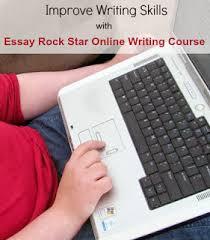 custom essay online Millicent Rogers Museum Writers blog  Custom Essay Online Custom Essay Online  Writers blog  Custom Essay Online Custom Essay Online