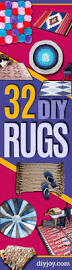 Rugs And Home Decor Best 25 Braided Rug Ideas On Pinterest Braided Rug Tutorial T