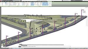 autocad design autocad design suite standard 2013 includes a 1