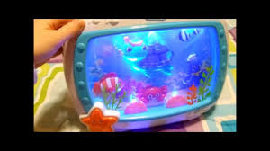 Moving Baby To Crib by Baby Einstein Sea Dreams Soother Crib Toy Youtube
