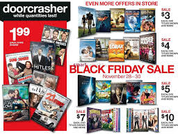 target black friday movie deals target canada black friday flyer 2014 deals u0026 sales