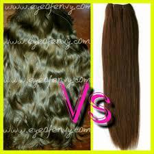 indian human hair weave au fake russian hair extensions vs real russian hair extensions