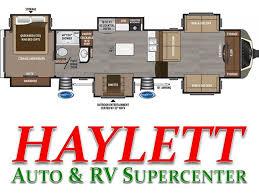 2017 keystone montana 3731fl fifth wheel coldwater mi haylett