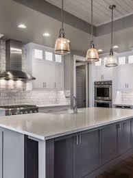 farmhouse kitchen cabinet paint colors farmhouse color modern kitchen ideas ceiling saltandblues