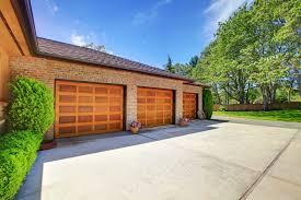 Overhead Door Company Garage Door Opener El Reno Oklahoma Garage Door Repair Garage Door Openers