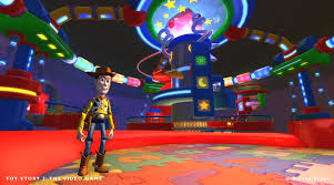 toy story 3 computer game download pro hurried gq