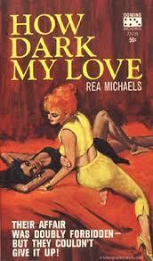 Interacial Lesbians - lesbian pulp and the lavender universe lesbians raunchy lyrics