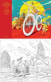 17 colouring books adults digital arts